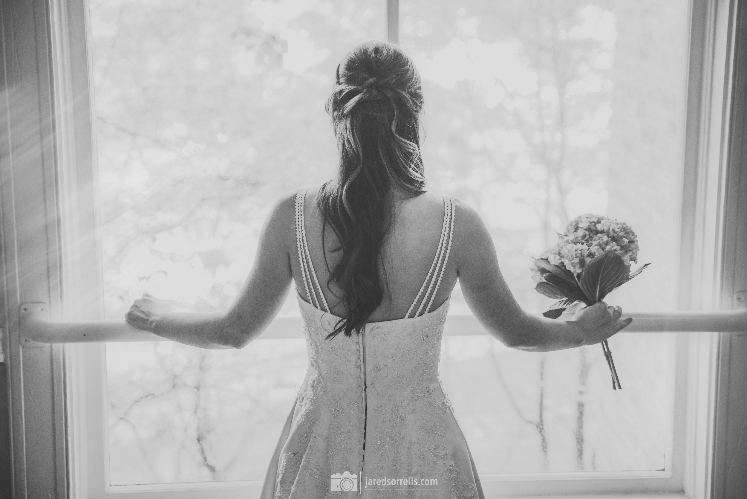 Paige's Bridals-8683-Edit.jpg