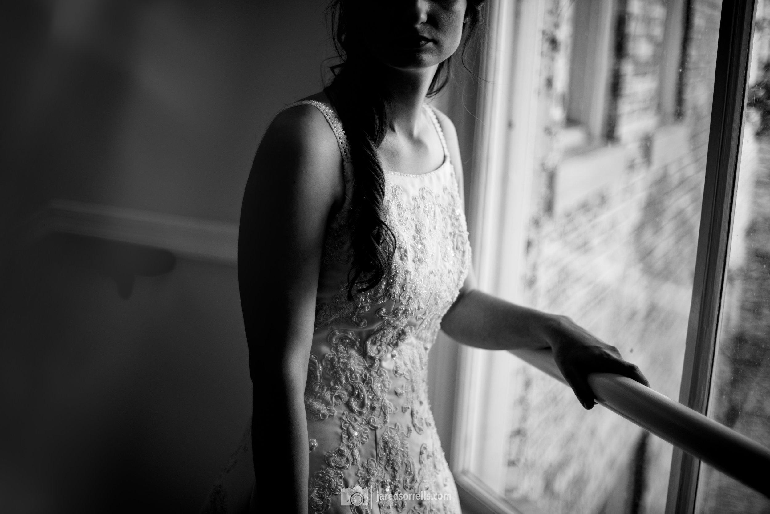 Paige's Bridals-8721.jpg