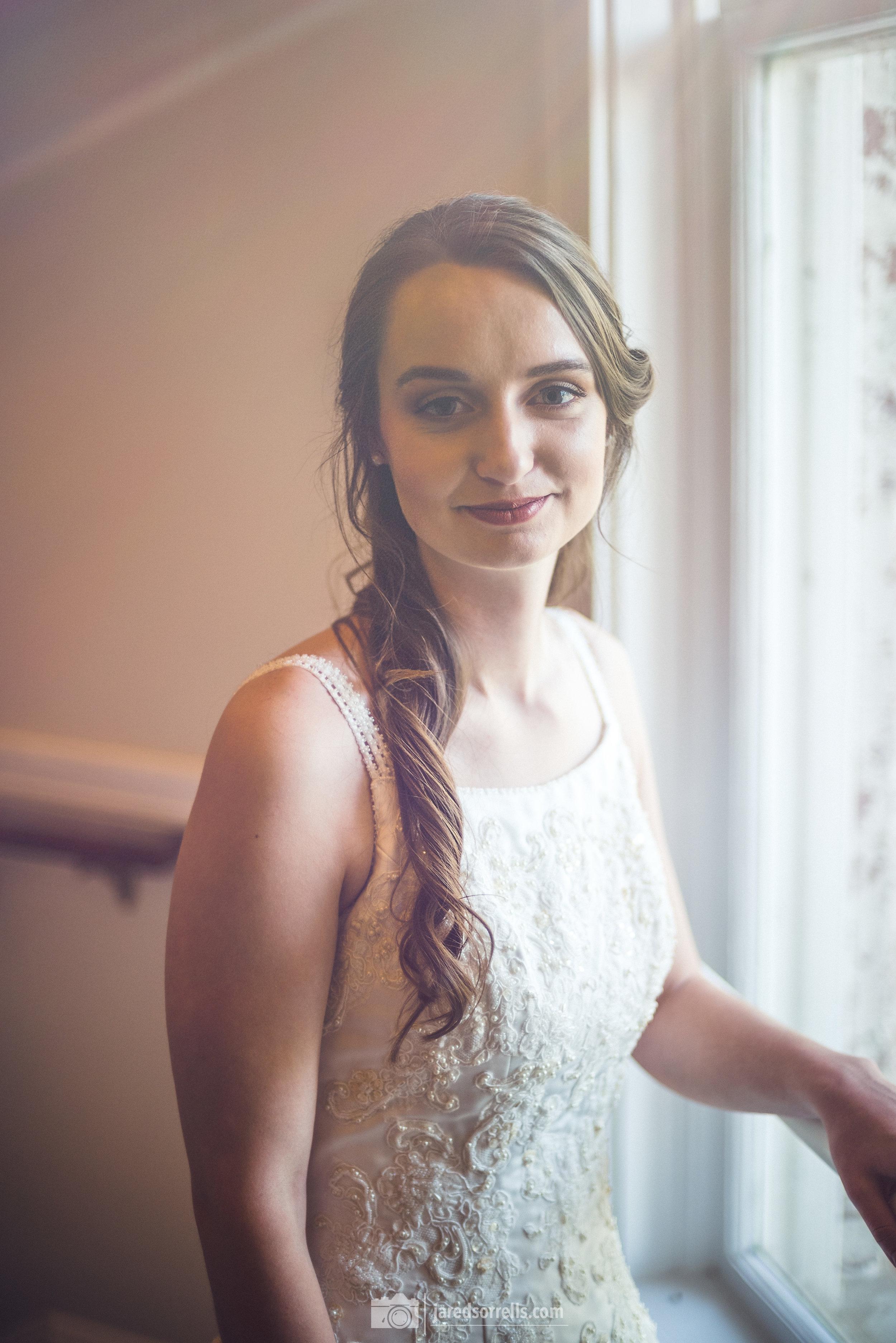 Paige's Bridals-8734.jpg