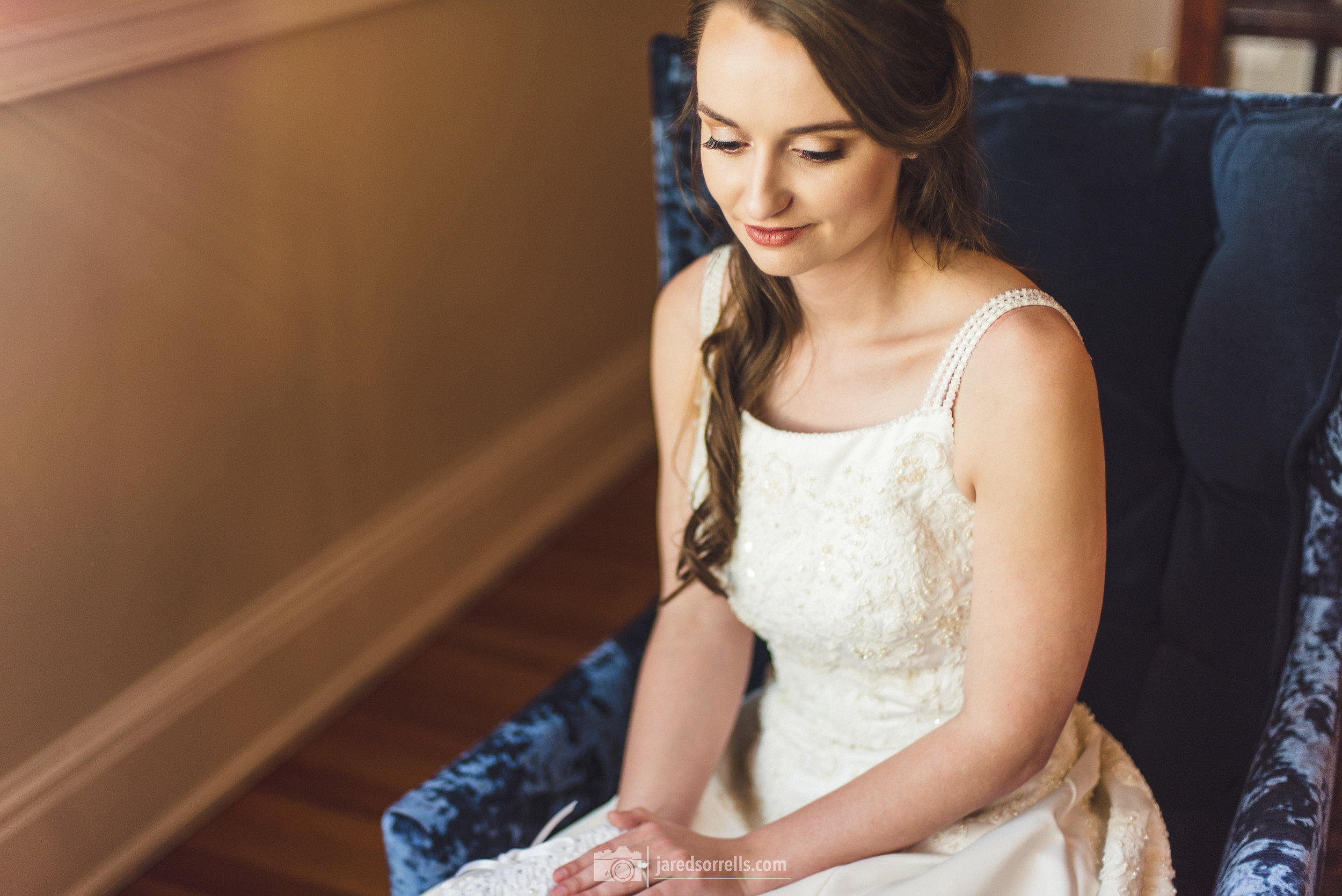 Paige's Bridals-8885-Edit.jpg