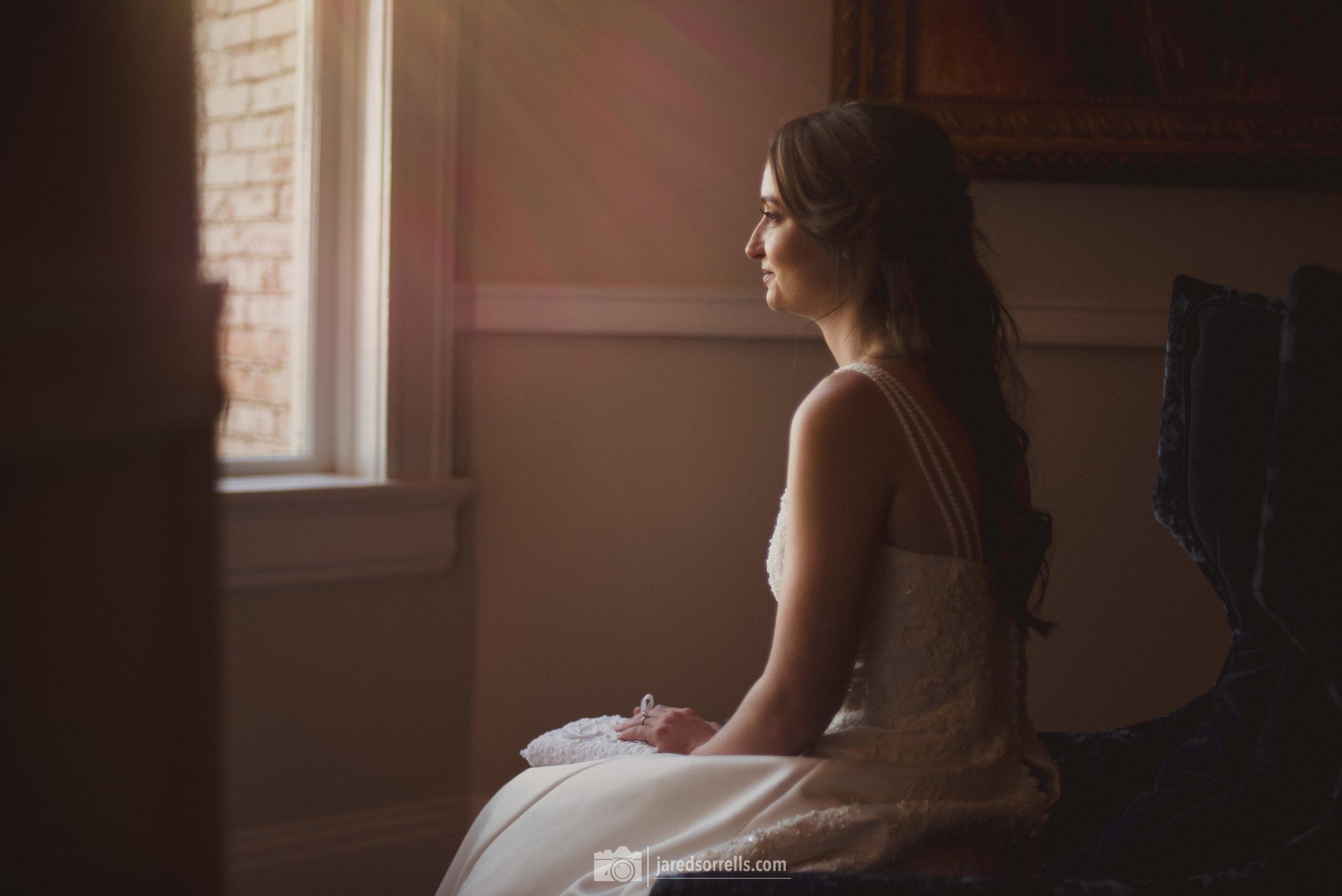 Paige's Bridals-8903-Edit.jpg