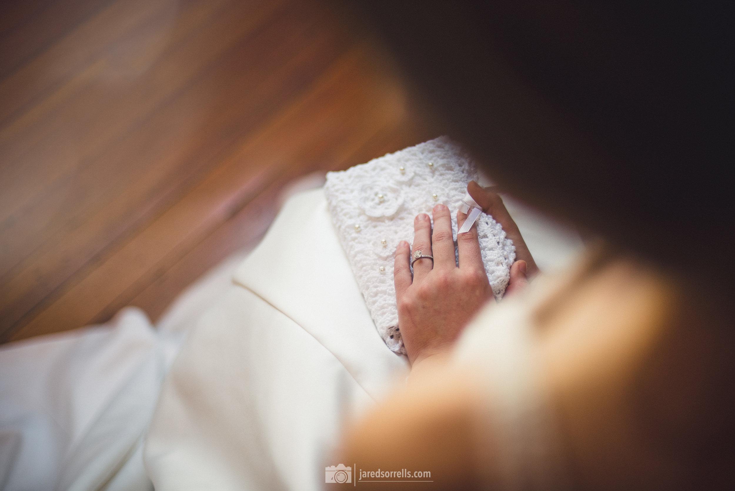 Paige's Bridals-8918-Edit.jpg