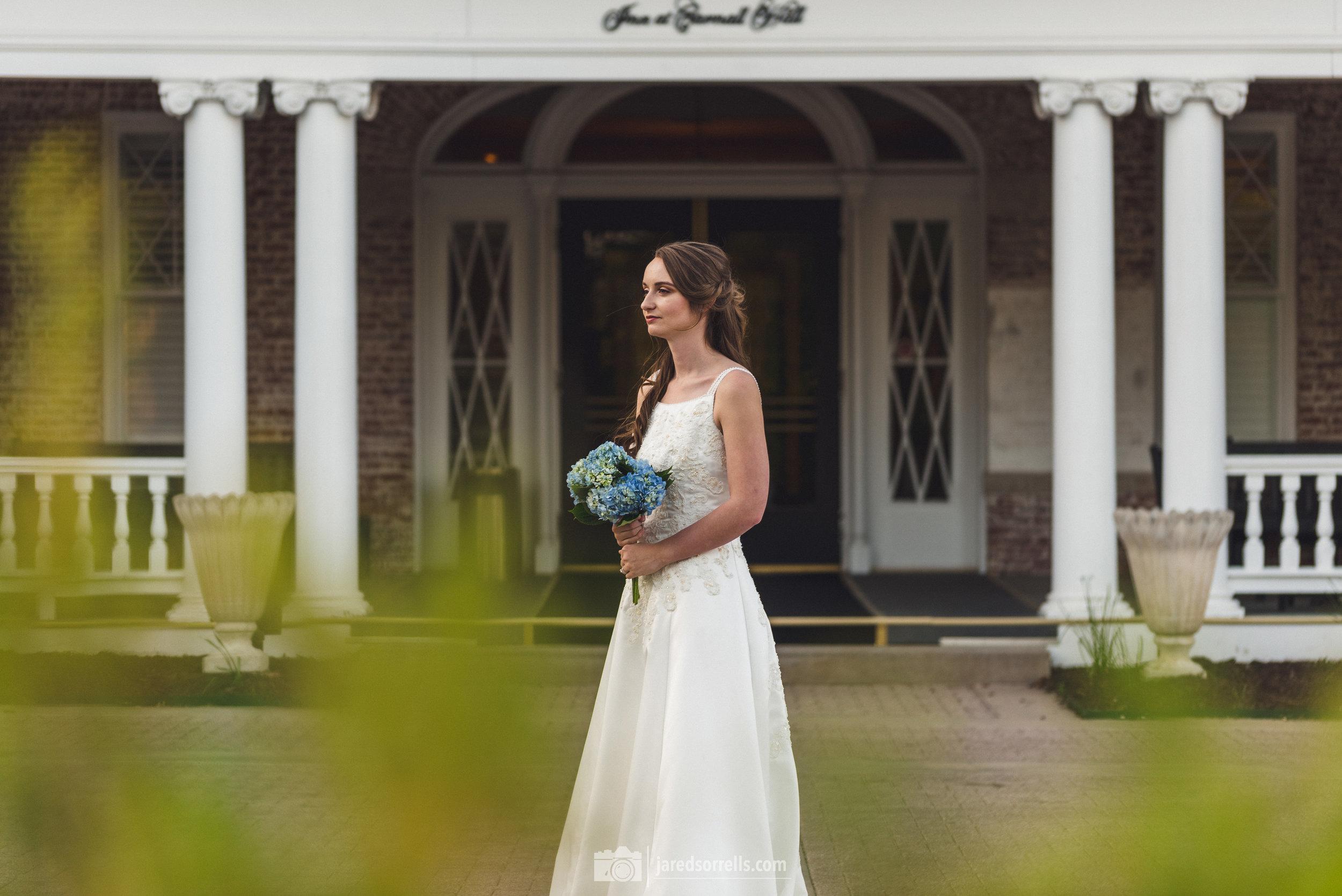 Paige's Bridals-9049.jpg