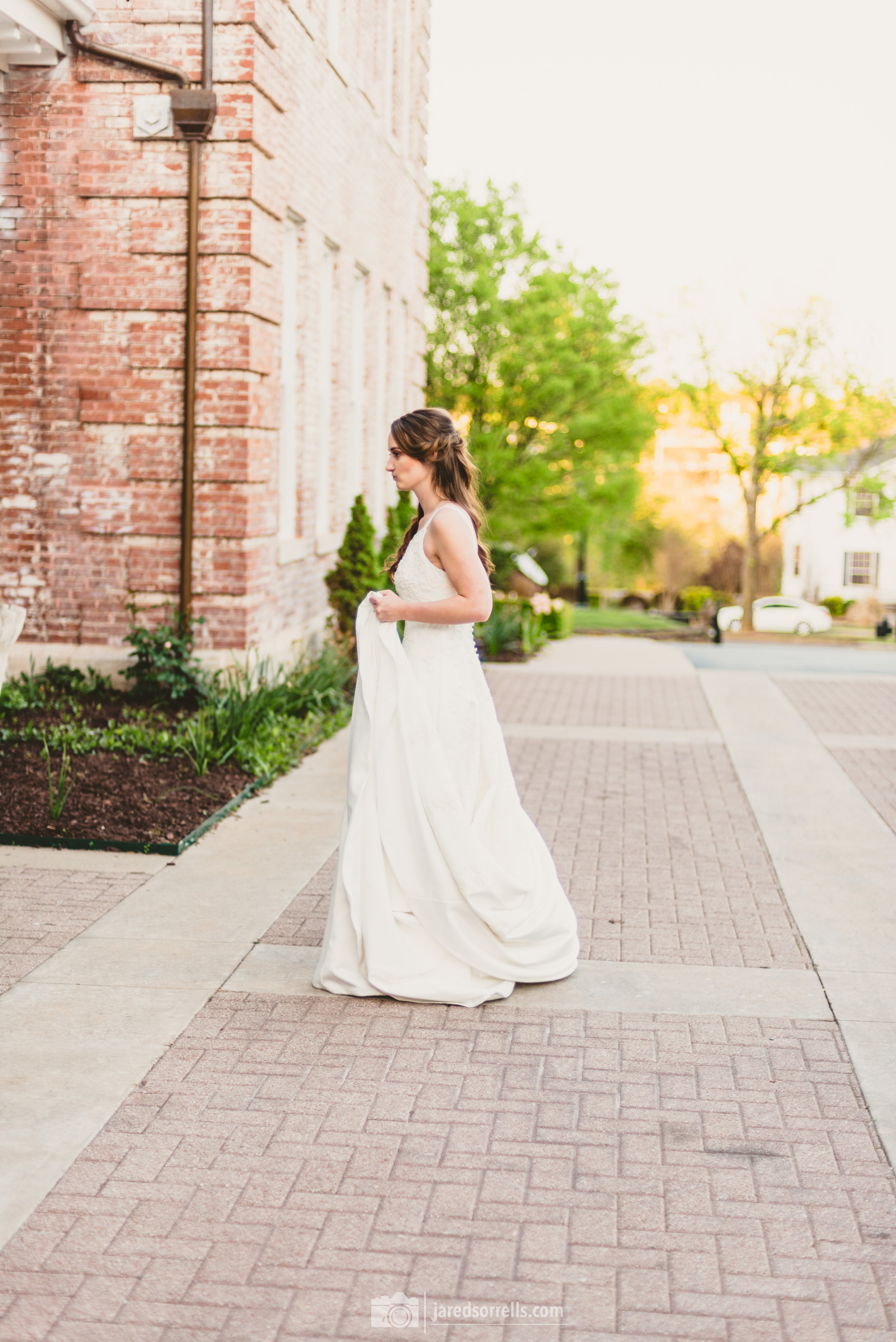 Paige's Bridals-9149.jpg