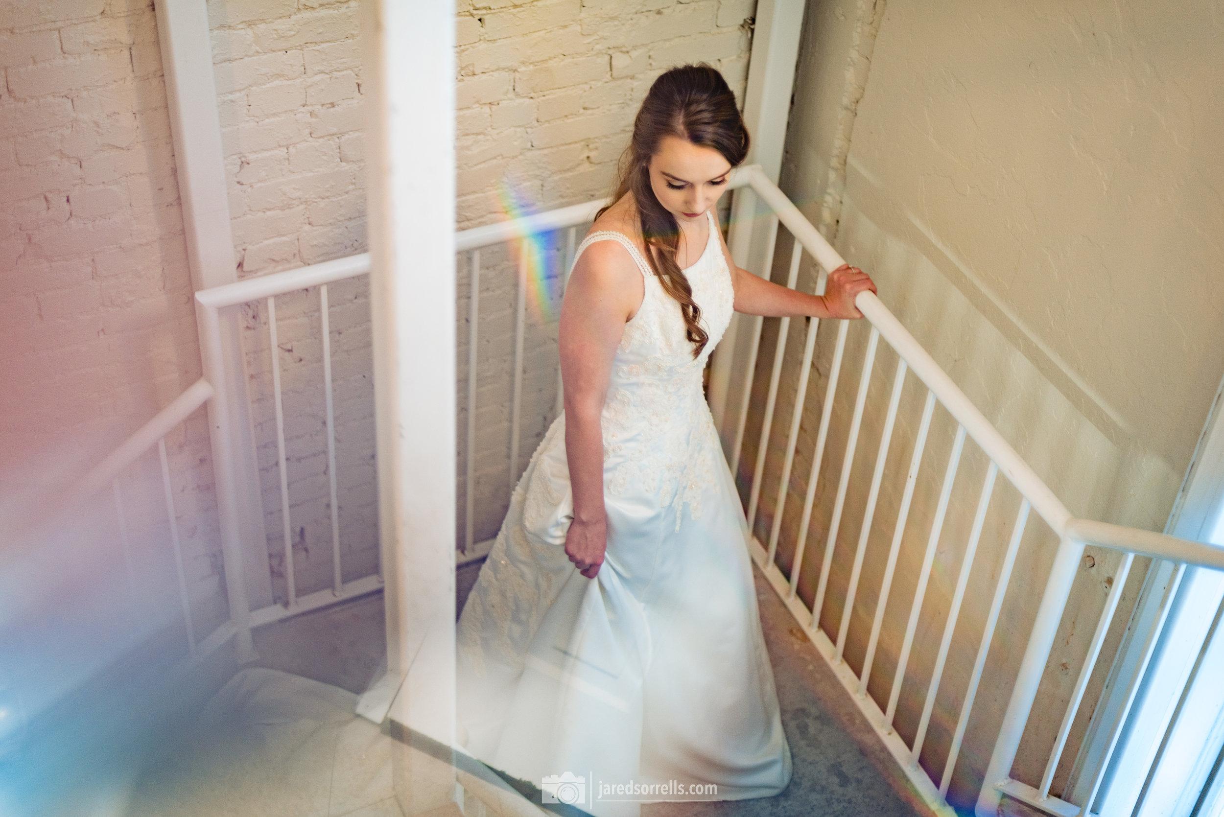 Paige's Bridals-9309.jpg