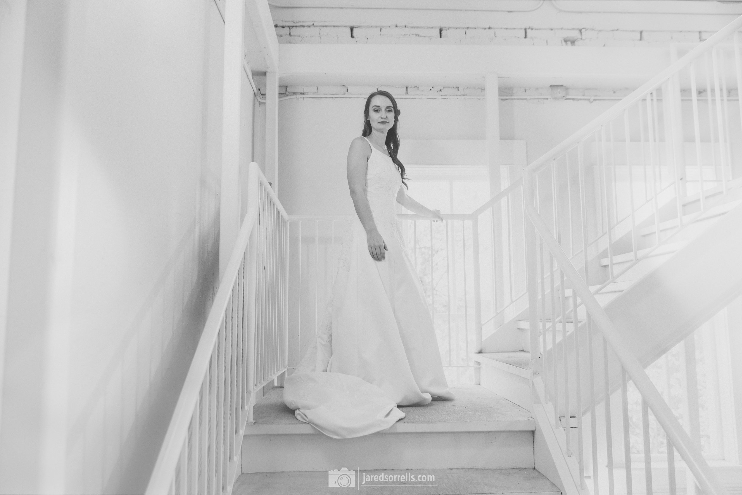 Paige's Bridals-9333-Edit.jpg