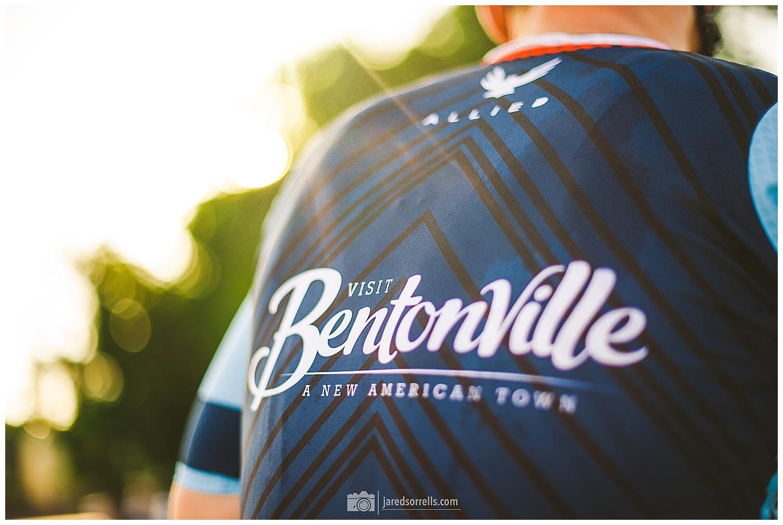Visit Bentonville Racing-0076-Edit.jpg
