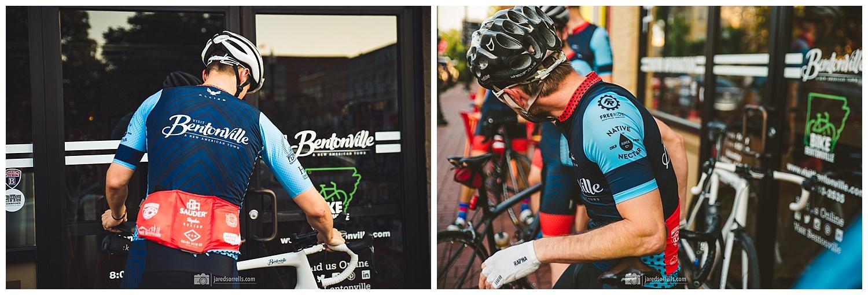 Visit Bentonville Racing-0322.jpg