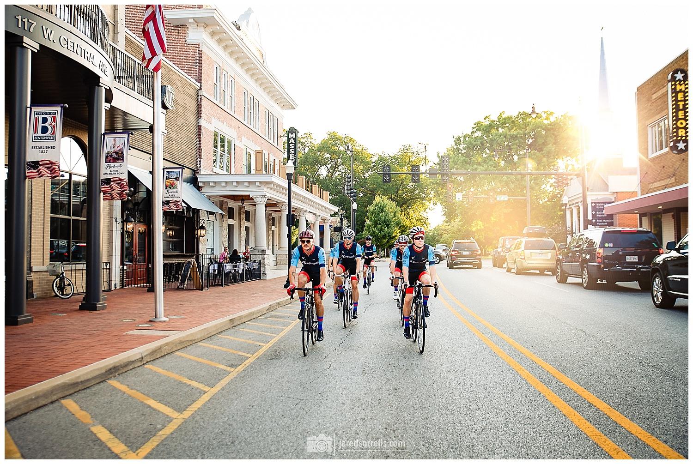 Visit Bentonville Racing-0268-Edit.jpg