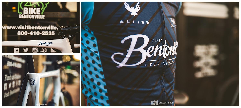 Visit Bentonville Racing-0342.jpg