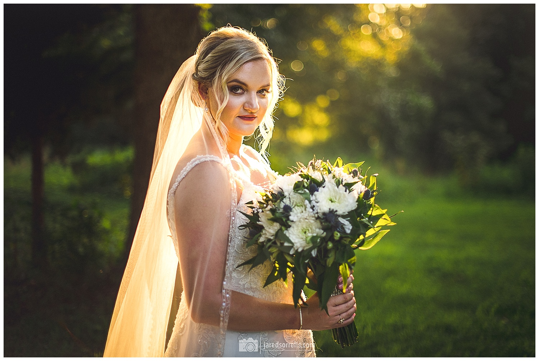 Haley - Bridals-2942-Edit.jpg