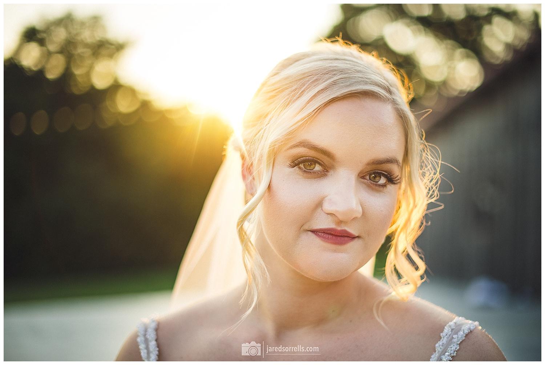 Haley - Bridals-3087-Edit.jpg