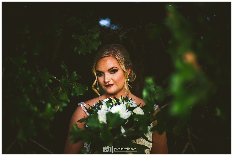 Haley - Bridals-3225.jpg