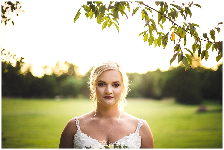 Haley - Bridals-3325.jpg