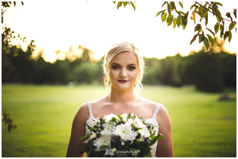 Haley - Bridals-3327.jpg