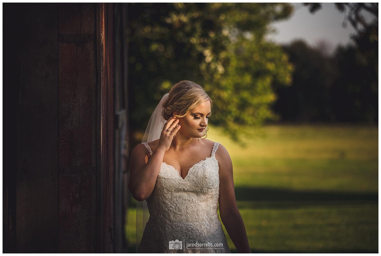 Haley - Bridals-4679.jpg