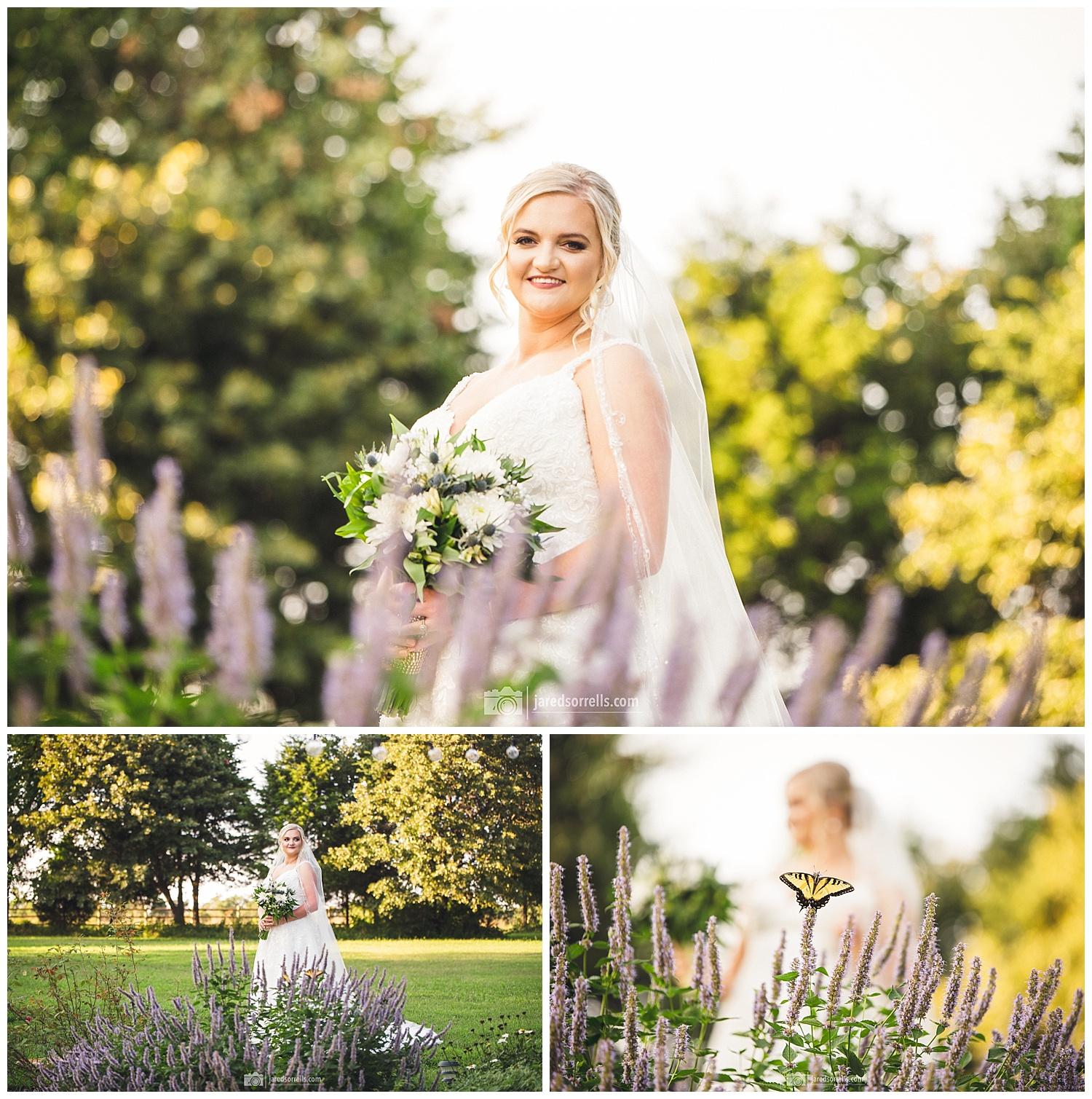Haley - Bridals-4689.jpg