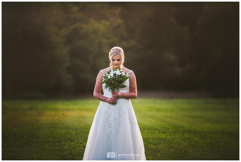 Haley - Bridals-4977.jpg