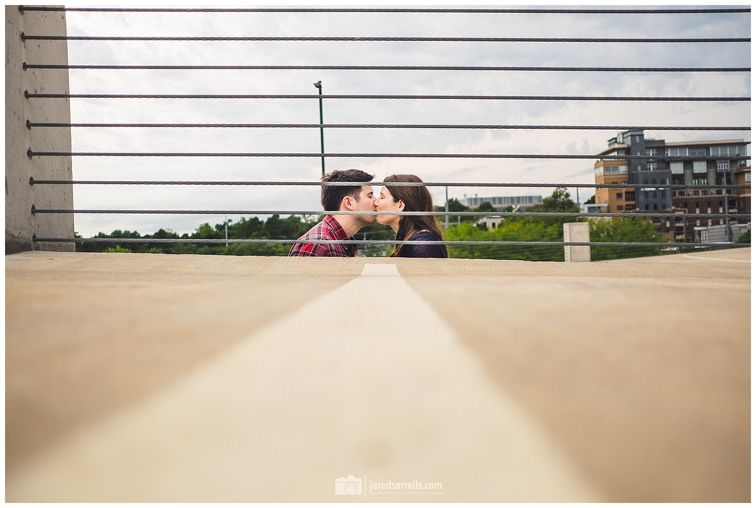 Colleen & Kyle Engagements-7926.jpg