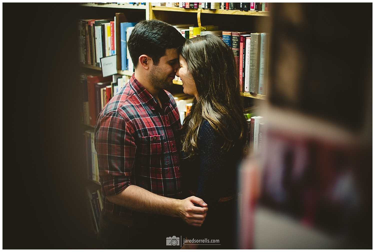 Colleen & Kyle Engagements-8208.jpg