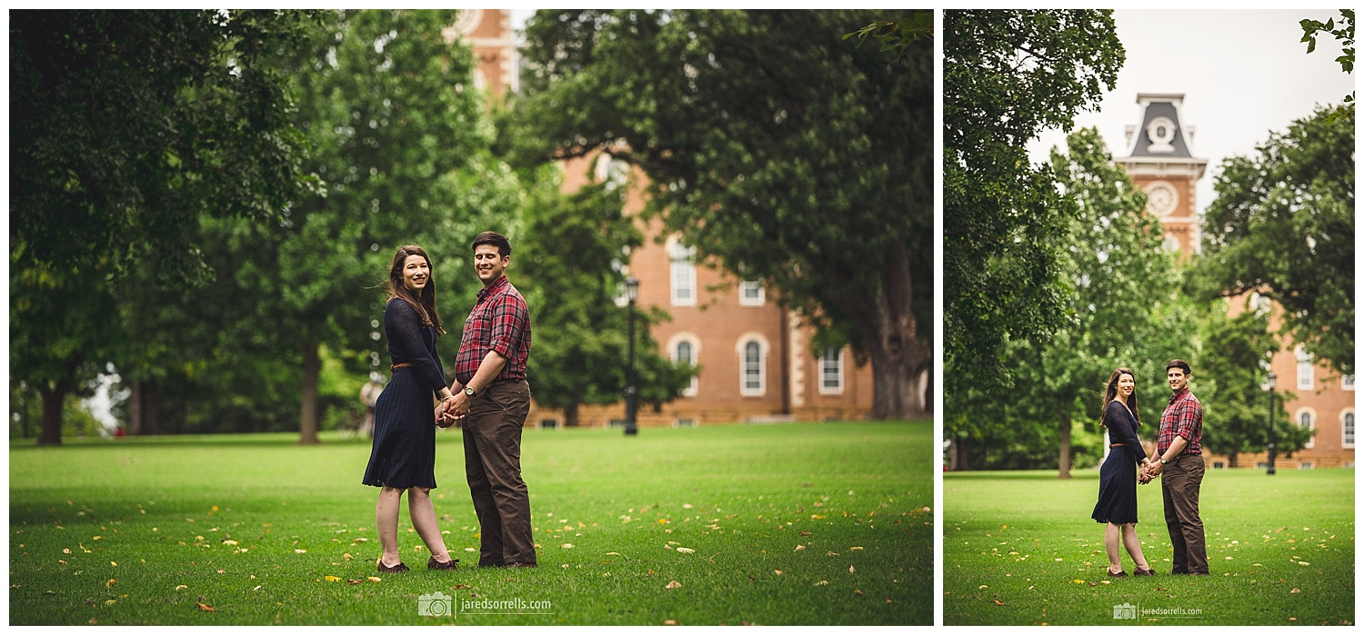 Colleen & Kyle Engagements-8414.jpg