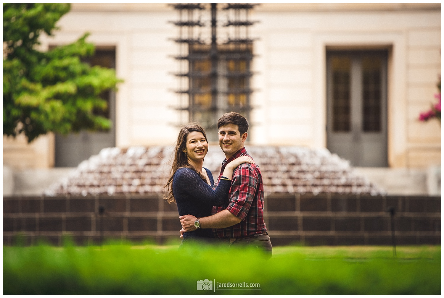 Colleen & Kyle Engagements-8612.jpg
