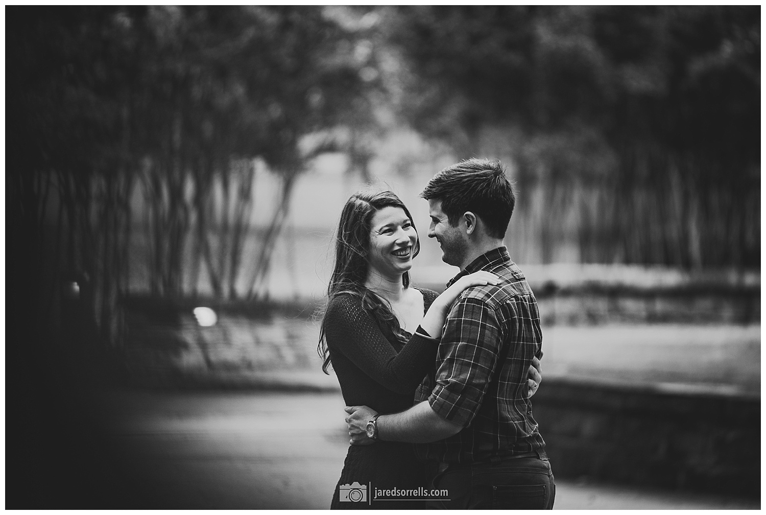 Colleen & Kyle Engagements-8628.jpg