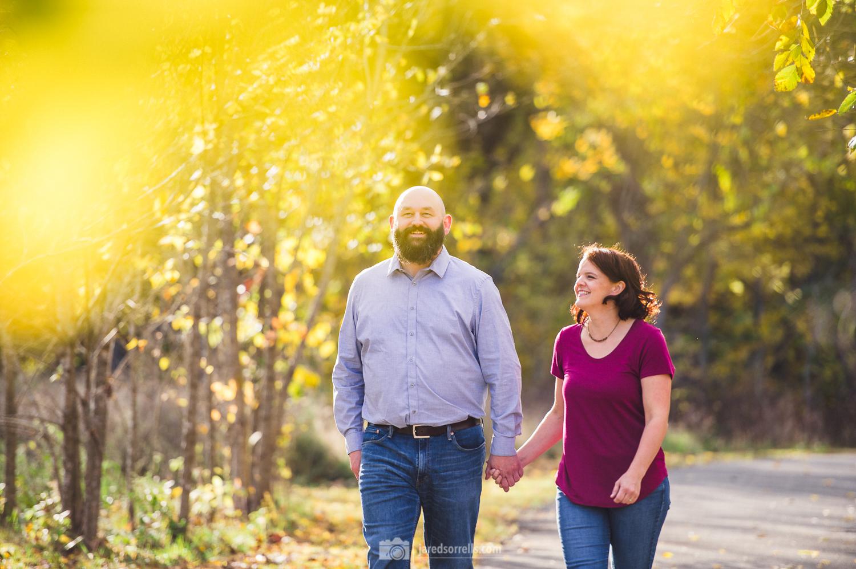 Leslie & Dan - Engagements-0407.jpg