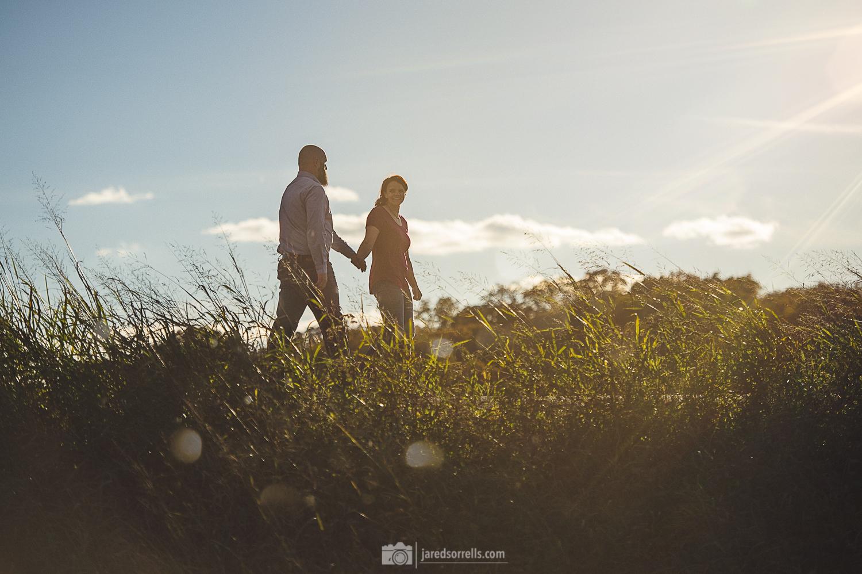 Leslie & Dan - Engagements-0502-Edit.jpg