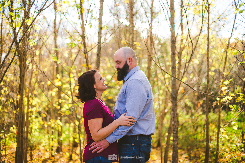 Leslie & Dan - Engagements-7285.jpg