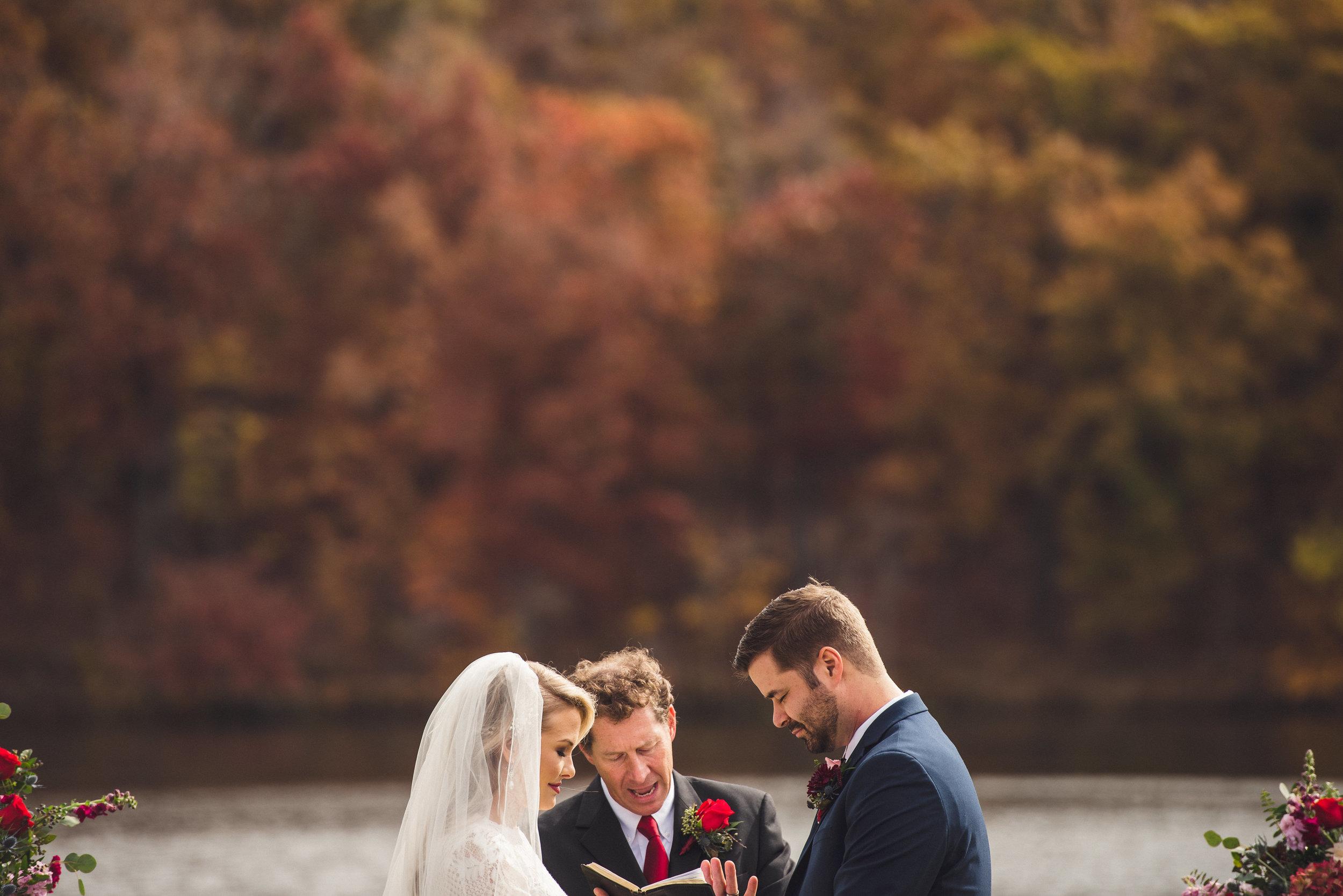 Fricks - Roberts Wedding-8178.jpg