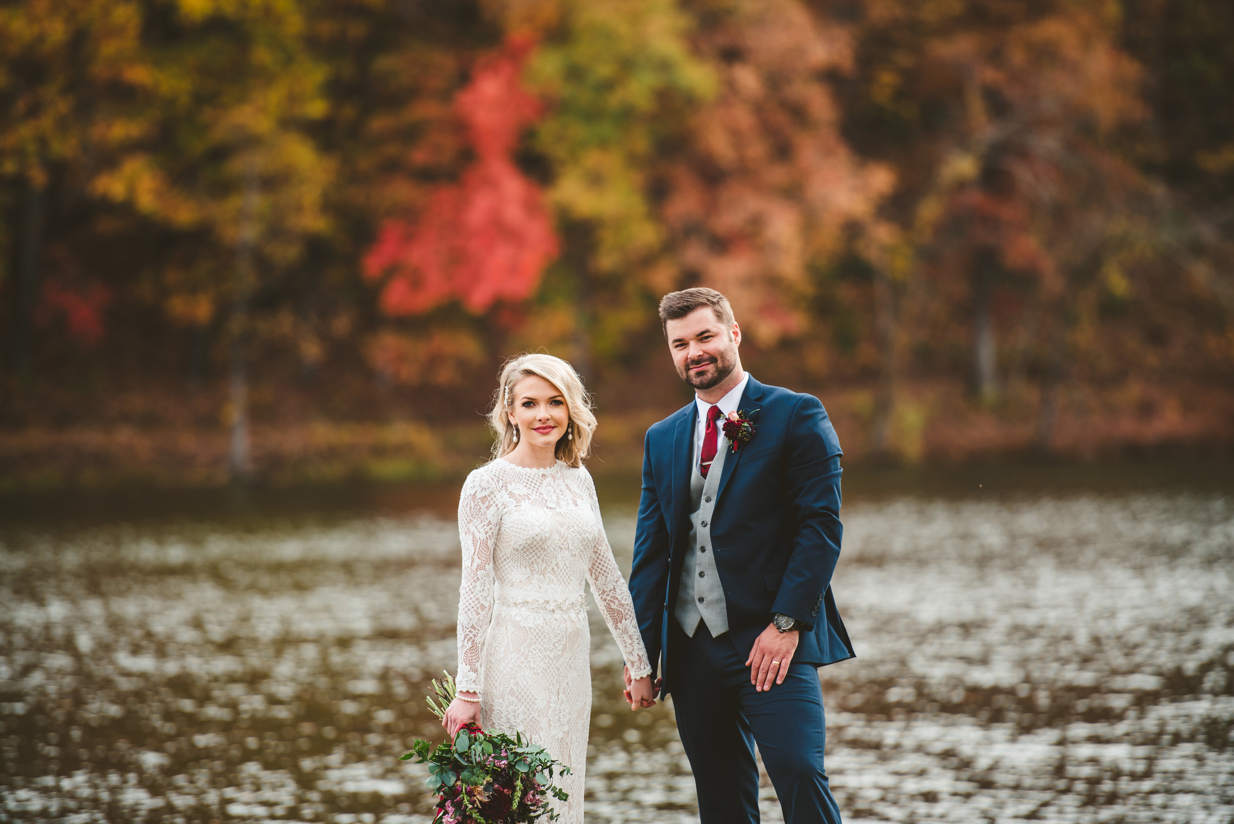 Fricks - Roberts Wedding-9348.jpg