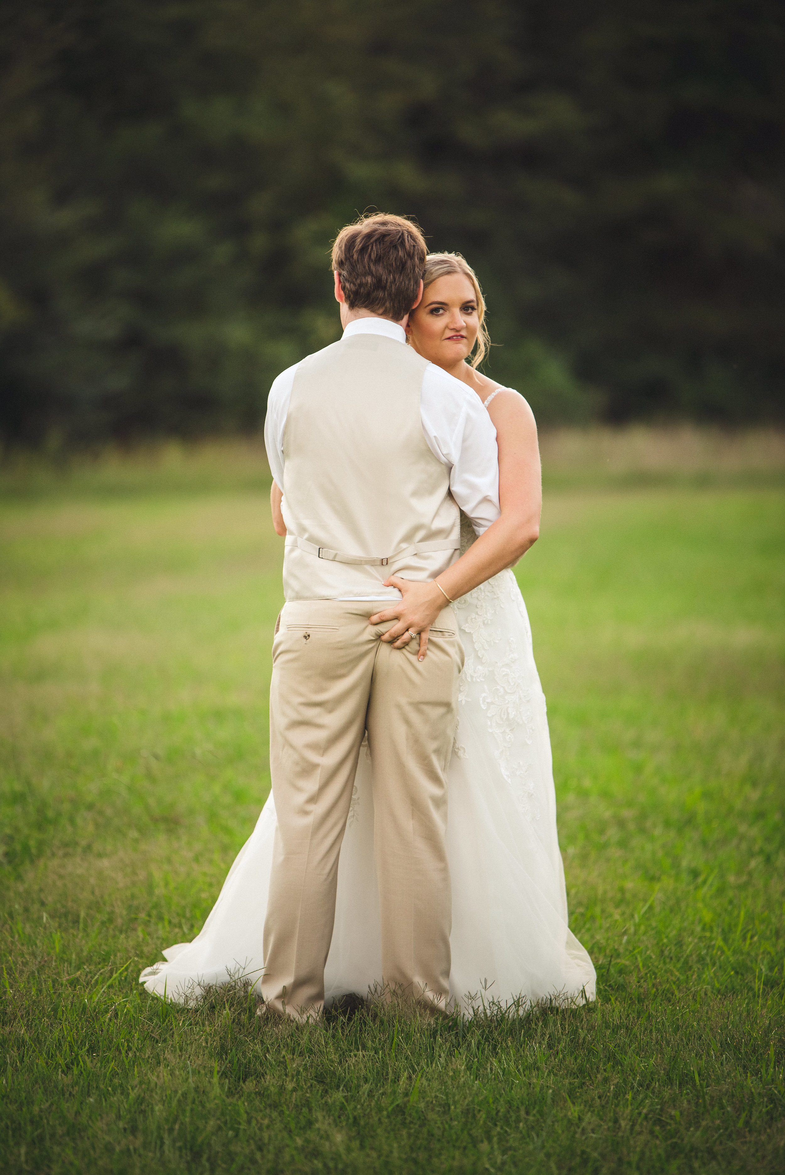 Cook - Slater Wedding-0675.jpg