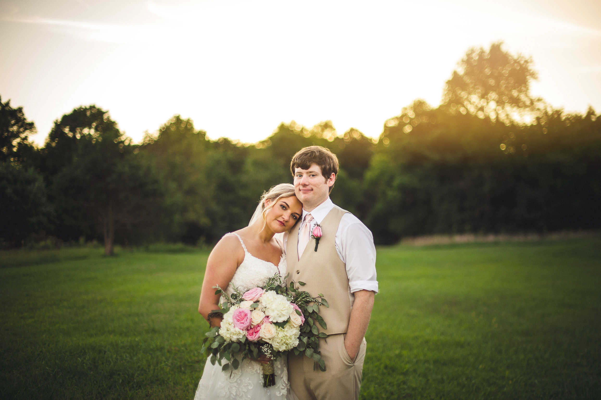 Cook - Slater Wedding-7225-Edit.jpg