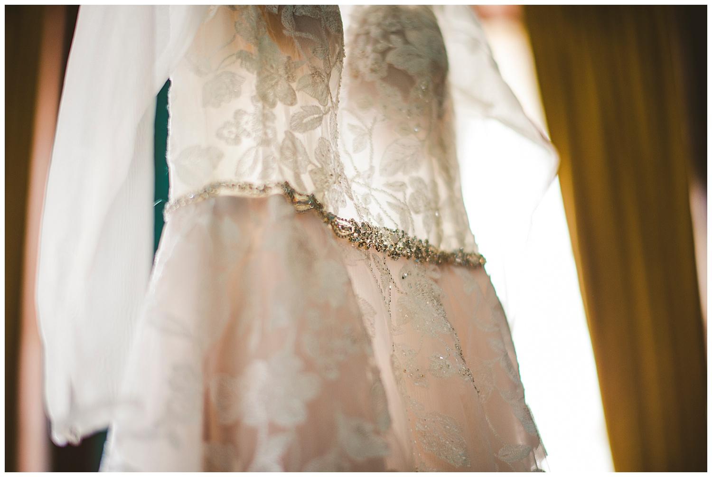 Eureka Springs Wedding-9.jpg