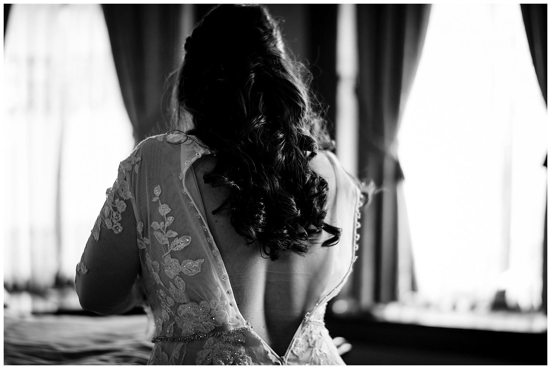 Eureka Springs Wedding-10.jpg