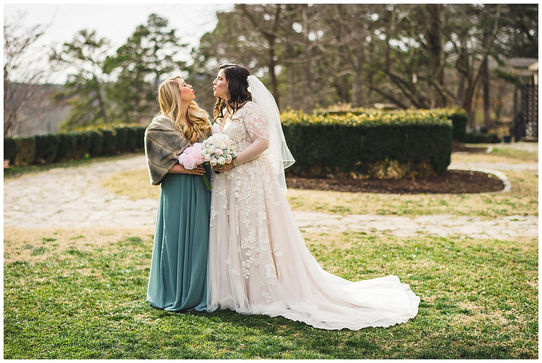 Eureka Springs Wedding-19.jpg