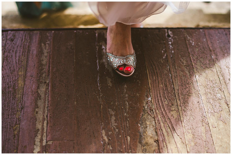 Eureka Springs Wedding-21.jpg