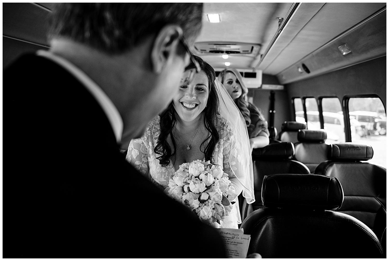 Eureka Springs Wedding-23.jpg