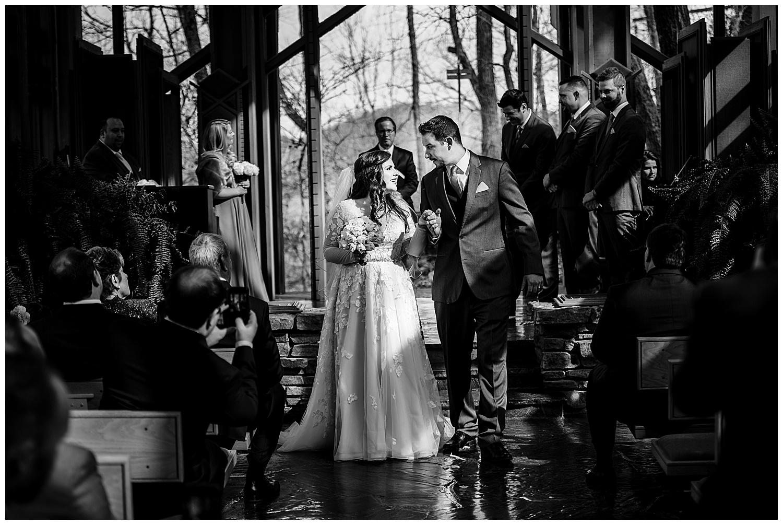Eureka Springs Wedding-26.jpg