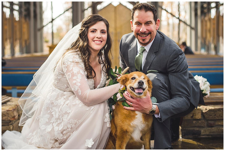 Eureka Springs Wedding-28.jpg