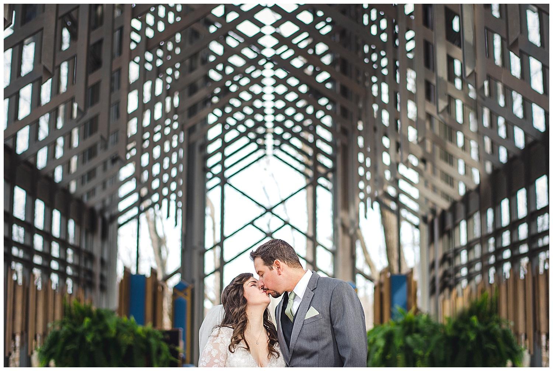 Eureka Springs Wedding-31.jpg