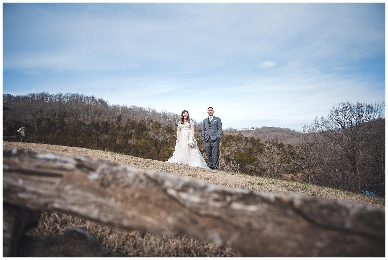Eureka Springs Wedding-35.jpg