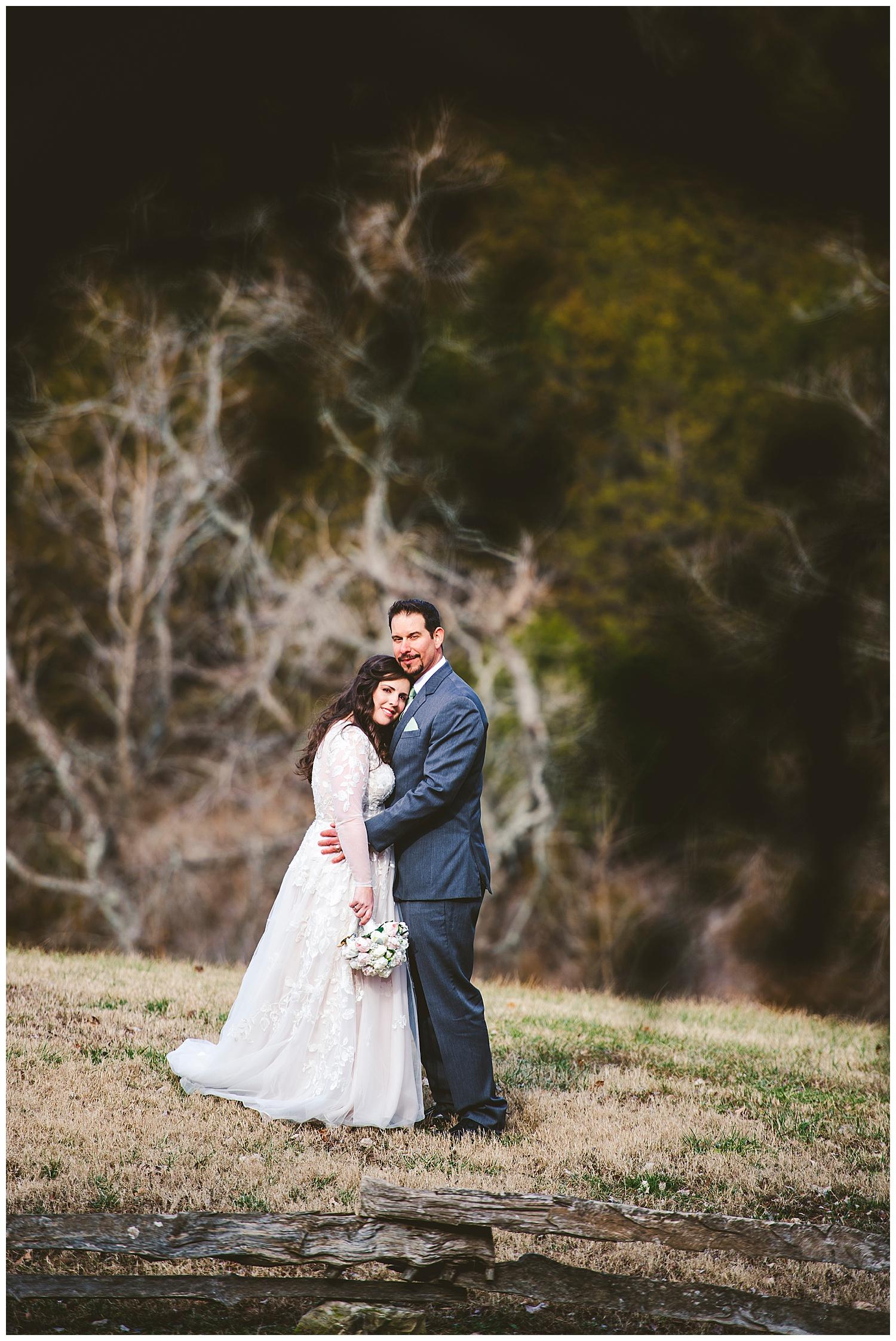 Eureka Springs Wedding-37.jpg