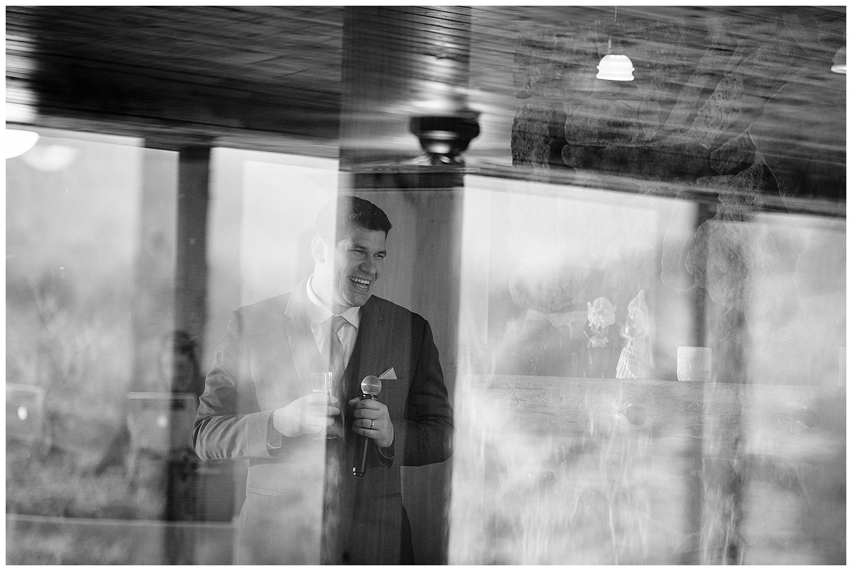 Eureka Springs Wedding-45.jpg
