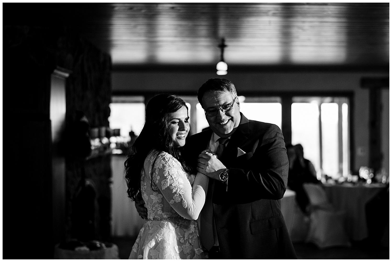Eureka Springs Wedding-46.jpg