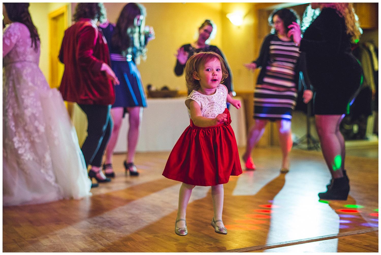 Eureka Springs Wedding-50.jpg