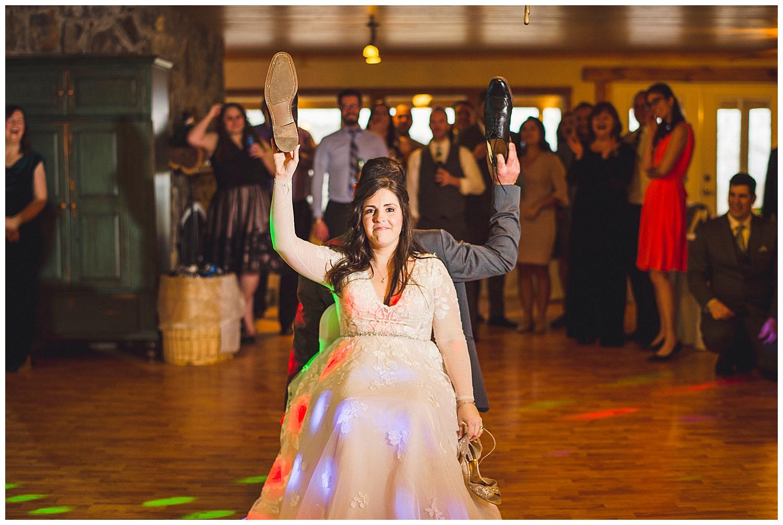 Eureka Springs Wedding-54.jpg