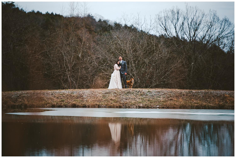 Eureka Springs Wedding-60.jpg