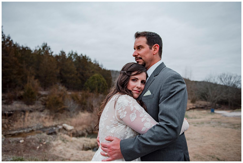 Eureka Springs Wedding-62.jpg